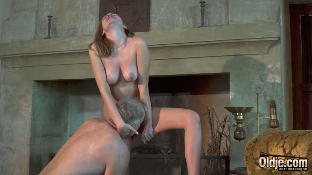 Oldje_presents_Oldje_691_-_Sweet_Sexy_Candy_-_Candy_Red.mp4.00012.jpg