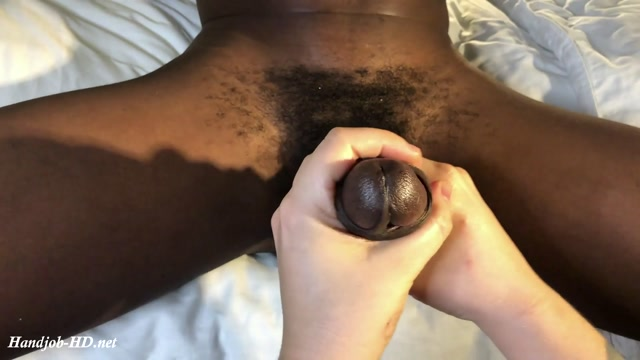 POV_Handjob_on_an_11_inch_BBC_-_SweetAuroraMae.mp4.00004.jpg