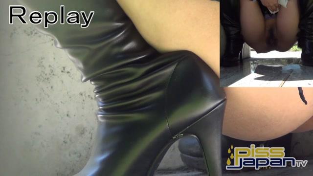 Watch Free Porno Online – PissJapanTV – pjt_24748-2-def-1 (MP4, HD, 1280×720)