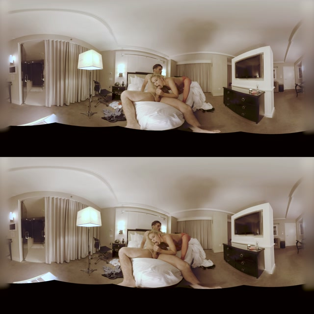 The_Hot_Wife_Collection_The_Free_Pass_-_Cherie_DeVille.mp4.00014.jpg