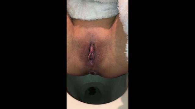 Watch Free Porno Online – Toilet Pissing – 15300677 (MP4, FullHD, 1920×1080)