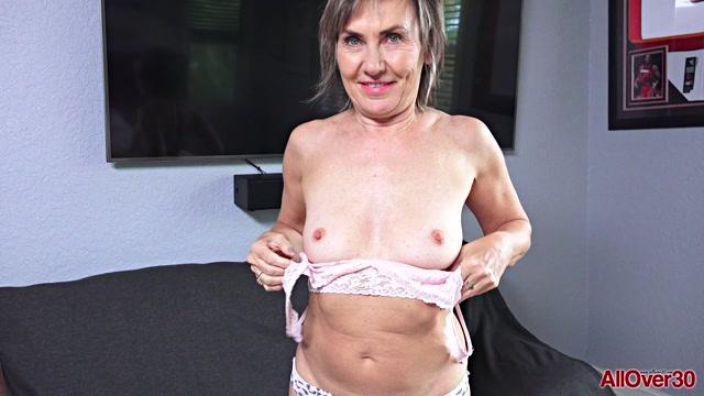 Allover30_presents_Lillian_Tesh_59_years_old_Mature_Pleasure___31.07.2020.mp4.00002.jpg