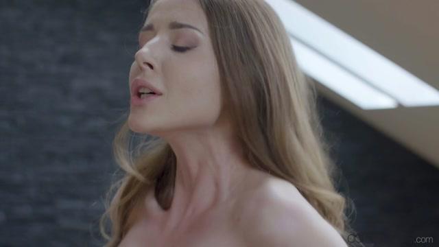 DaneJones_presents_Sybil_Kailena_-_Beautiful_babe_takes_very_big_cock_-_04.08.2020.mp4.00015.jpg