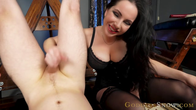 Eat_Your_Cum_or_Ours_with_Raevyn_Rose_-_Goddess_Alexandra_Snow.mp4.00008.jpg