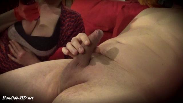 Handjob_and_Prostate_Massage_with_MILF_-_Volupia_Goddess.mp4.00004.jpg