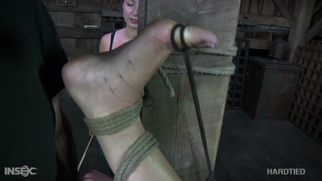 HardTied_presents_Beverly_Hills__Sister_Dee_-_Catch___05.08.2020.mp4.00014.jpg