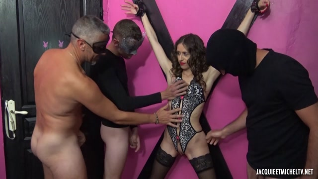 JacquieEtMichelTV_presents_Tara__24__Is_Entitled_To_The_Gang_Bang_Of_Her_Dreams__-_04.08.2020.mp4.00002.jpg
