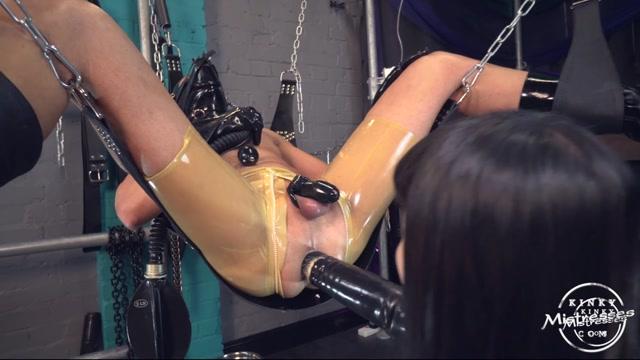Kinky_Mistresses_-_Miss_Patricia_-_Hardcore_Fisting.mp4.00005.jpg
