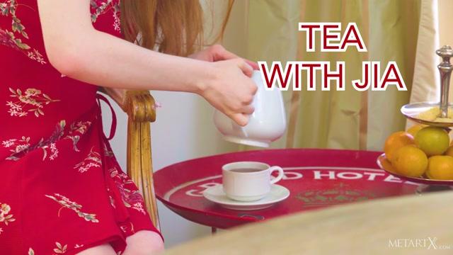 MetArtX_presents_Jia_Lissa_-_Tea_With_Jia_2_-_04.08.2020.mp4.00000.jpg