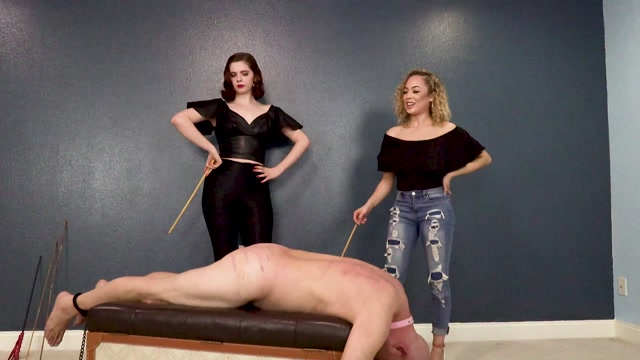 THE_MEAN_GIRLS_GODDESS_DRAYA_S_VERY_FIRST_CANING.mp4.00014.jpg