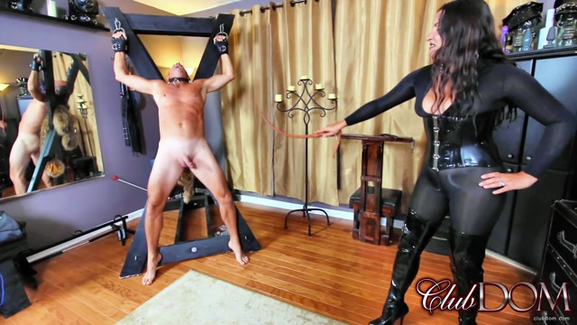 CLUBDOM_MICHELLE_LACY_BART_WHIPPING.mp4.00006.jpg