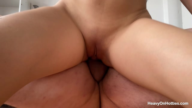 HeavyOnHotties_presents_Janeth_Rubio_In_Sexy_Mexy.mp4.00008.jpg