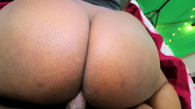 Jade_Jordan_-_Twerk_Finger_Spank_Ass-Pussy_Creampie.mp4.00014.jpg
