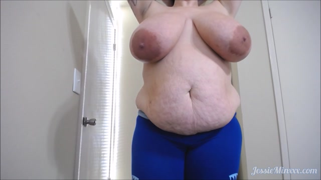 Jessie_Minxxx_-_Soaked_Leggings_Custom.mp4.00015.jpg