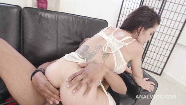 LegalPorno_presents_Balls_Deep_BBC_Edition_Bianka_Blue_gets_Dylan_Brown_up_her_ass_for_Balls_Deep_Fucking__Gapes_and_Swallow_GIO1579_-_16.09.2020.mp4.00014.jpg