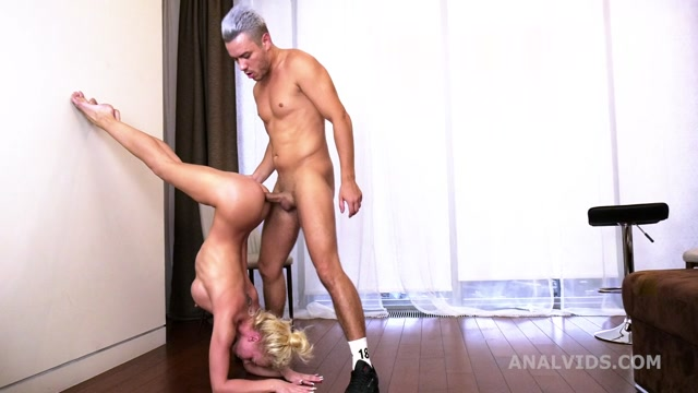 LegalPorno_presents_Nick_s_Anal_Casting__Flexible_Lara_Frost_Welcome_to_Porn_with_Balls_Deep_Anal__Gapes_and_Cum_in_Mouth_GL301_-_15.09.2020.mp4.00015.jpg