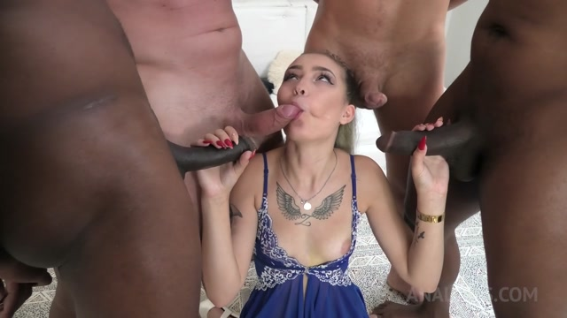 LegalPorno_presents_Teen_research_with_Lady_Zee_4on1_DP___DAP__piss_drinking_and_vomiting__rough_fucking_NF036_-_13.09.2020.mp4.00000.jpg