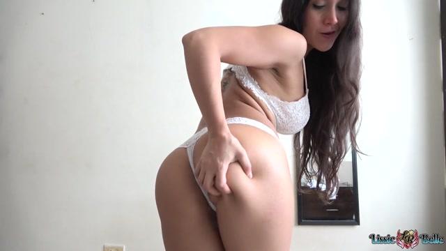 Lissie_Belle_-_Try_Not_To_Cum_Super_Hard_Challenge_Lissiebelle.mp4.00002.jpg