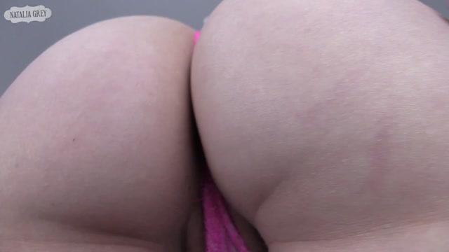 Natalia_Grey_-_Your_Face_Is_My_Cushion.mp4.00013.jpg