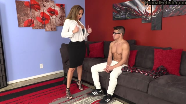 Primal_s_Taboo_Family_Relations_presents_Richelle_Ryan_Gold_Digging_Step-Mom_Uses_Sex_to_Persuade_Her_Son.mp4.00001.jpg