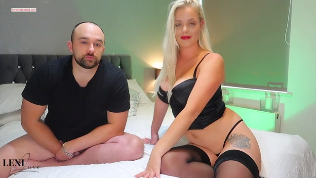 Princess_Lexi_Luxe_in_CUCKOLD__Jealous_Virgin_Cuckys_Extreme_Humiliation____94.99__Premium_user_request_.mp4.00000.jpg