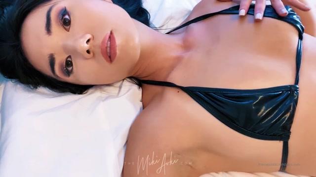 Princess_Miki_Aoki_-_AVN_Stars_35.mp4.00000.jpg