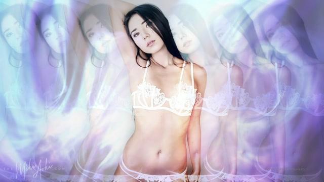 Princess_Miki_Aoki_-_AVN_Stars_45.mp4.00004.jpg