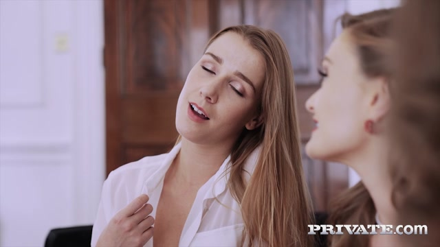 Private_-_TightAndTeen_presents_Honour_May_-_Reaches_Valhalla_On_Her_Private_Debut_-_16.09.2020.mp4.00001.jpg