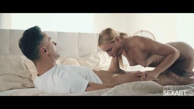 SexArt_presents_Lulu_Love___Mugur_-_Affair_Of_The_Heart_-_16.09.2020.mp4.00005.jpg