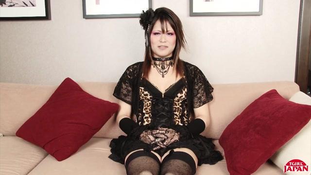 TGirlJapan_presents_Yuno_Kominami_In_Hot_Lace__Remastered___10.09.2020.mp4.00000.jpg