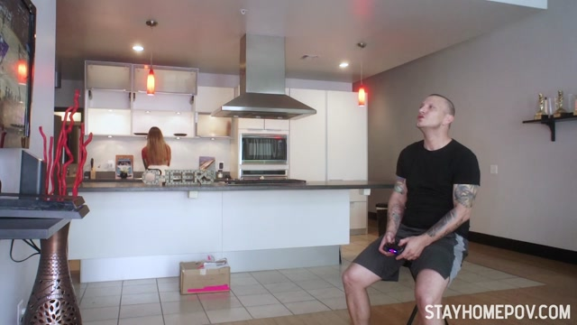 TeamSkeet_-_StayHomePOV_presents_Wednesday_Nyte_-_Stay___Home_Fun___13.09.2020.mp4.00000.jpg