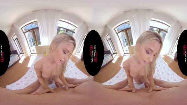 Virtualrealporn_presents_Good_News_-_Lola_Myluv_4K.mp4.00011.jpg
