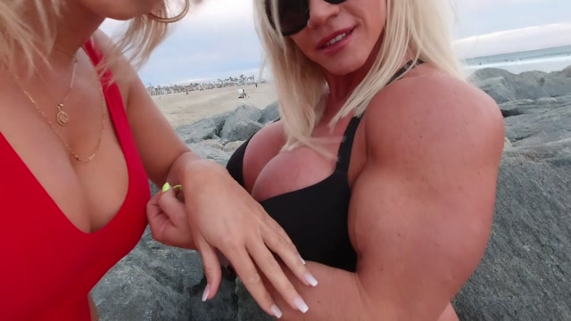 aleeshayoung_16-03-2020_Play_with_us_on_the_Beach.mp4.00001.jpg