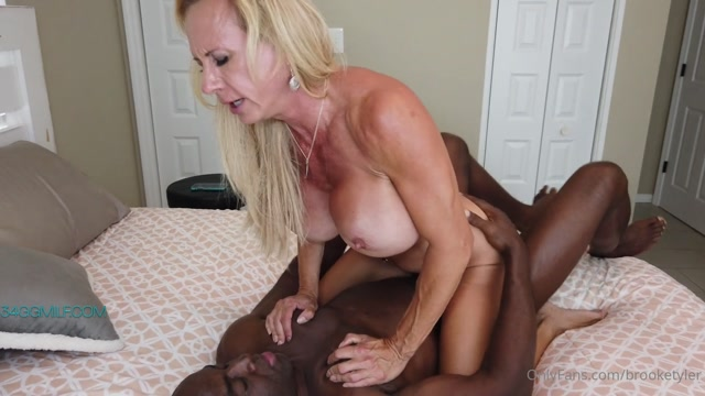 brooketyler_08-07-2020_Cuckolding_is_hard_thing_for_some_to_take._Those_that_.mp4.00010.jpg