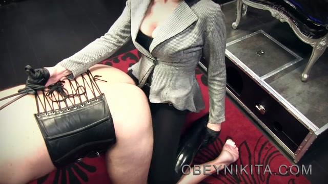 obey_nikita_-_mistress_nikita_-_My_Little_Fuck_Pony.mp4.00011.jpg
