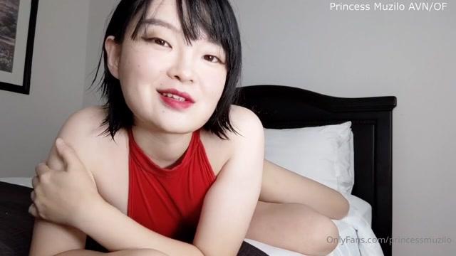 princessmuzilo_05-08-2020_Requested_mini_clip___.mp4.00001.jpg