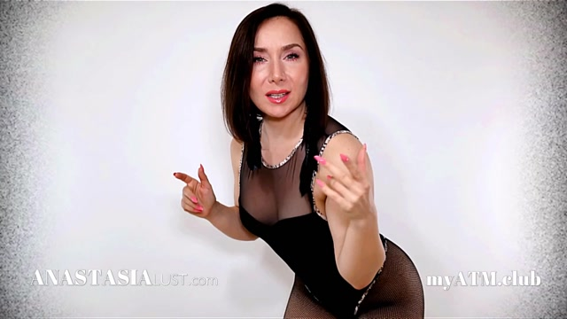 Anastasia_Lust_-_Bewitched.mp4.00000.jpg