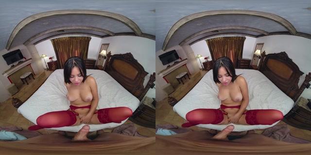 Badoinkvr_presents_Hall_Pass_-_Alina_Lopez.mp4.00013.jpg