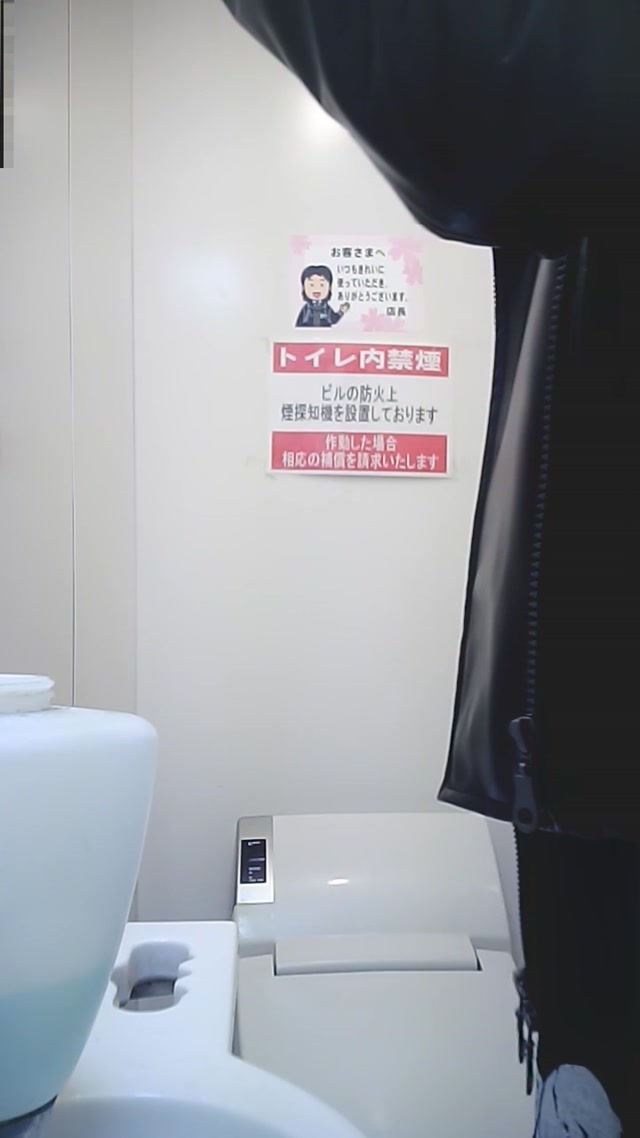 Beauty_convenience_store_toilet_-_beautywcpeep03.mp4.00012.jpg