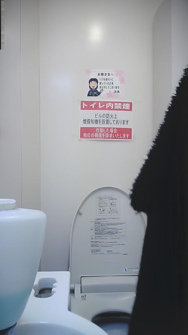 Beauty_convenience_store_toilet_-_beautywcpeep04.mp4.00001.jpg