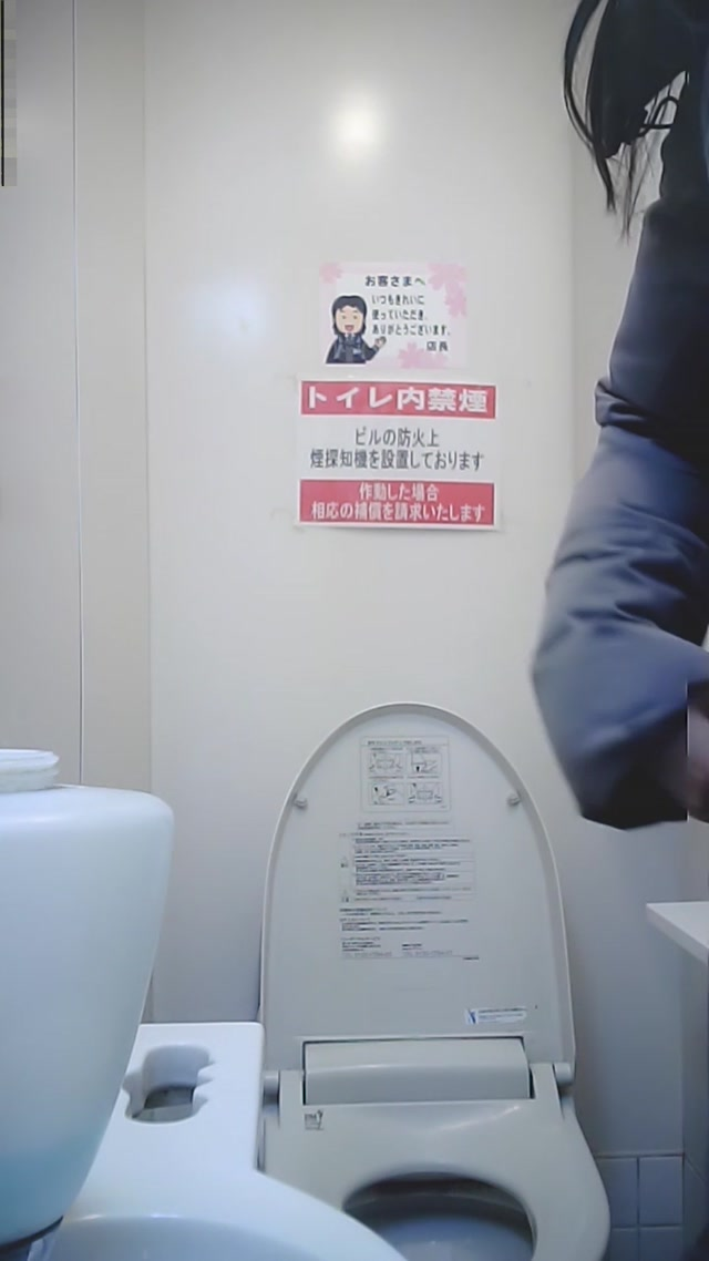 Beauty_convenience_store_toilet_-_beautywcpeep06.mp4.00003.jpg