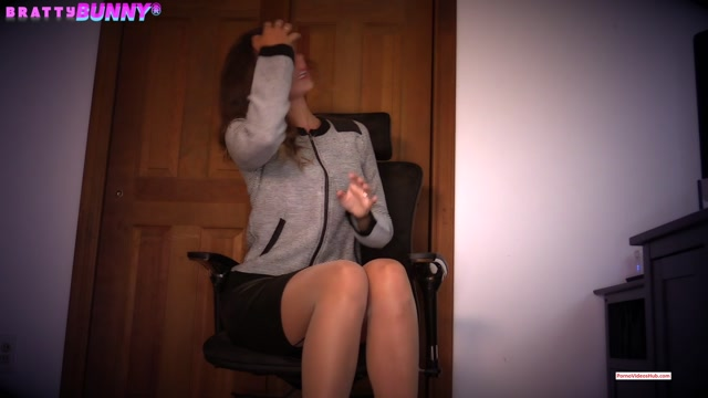 Bratty_Bunny_in_Teasing_The_Caged_Chastity_Sub_-__30.00__Premium_user_request_.mp4.00001.jpg