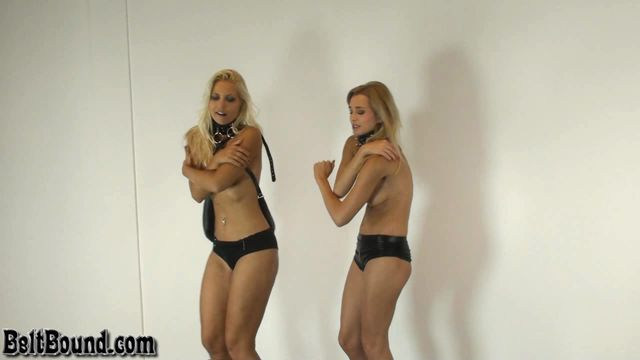 Coxy_aka_Dominika_Jandlova_bb214_2014-08-12_-_Jenni_and_Coxy_try_to_escape.wmv.00015.jpg