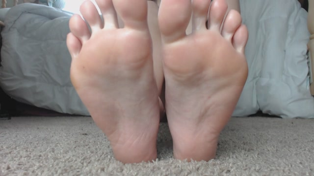 DamnedestCreature_-_Dominant_Foot_Worship_JOI.mp4.00011.jpg