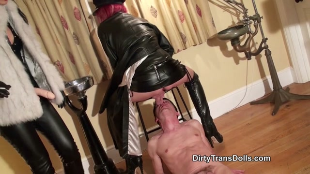 Dirty_Trans_Dolls_-_TS_cock_domination_part_2.mp4.00012.jpg