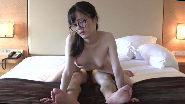 FC2_presents_Private_Saddle_Shooting_with_Overwhelming_Beautiful_Girl_JD_Yuka_at_Night_Pool__FC2-PPV-1503339___uncen_.mp4.00013.jpg