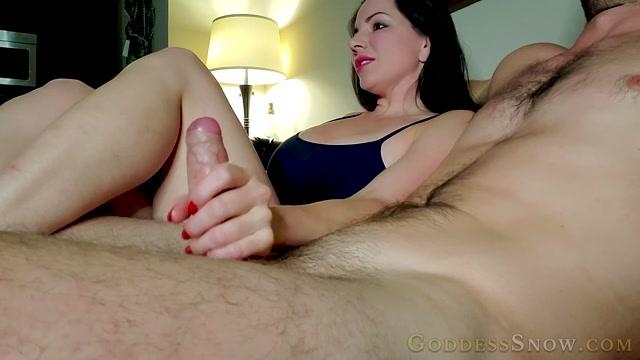 Goddess_Alexandra_Snow_-_Distracted_Handjob.mp4.00003.jpg