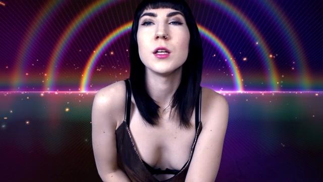 Goddess_Eliza_Gay_On_Poppers_II.mp4.00001.jpg