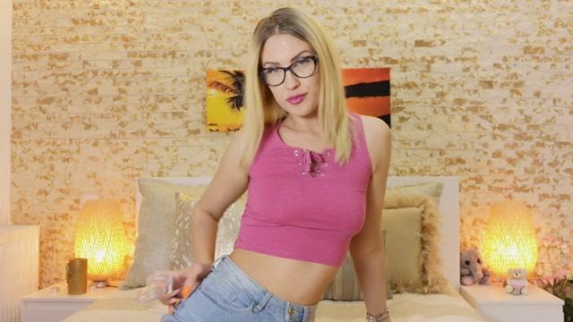 Goddess_Natalie_-_A_lifetime_in_chastity.mp4.00008.jpg