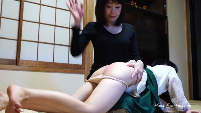 Japanese_Hand_Spanking_-_HS-AFFHDSS_HD.mp4.00008.jpg